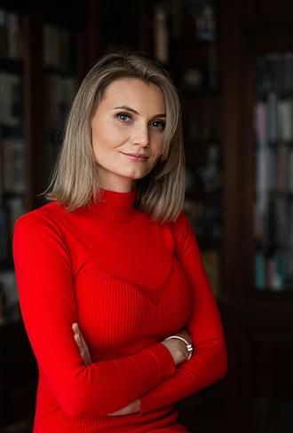 Notariusz Warszawa Śródmieście